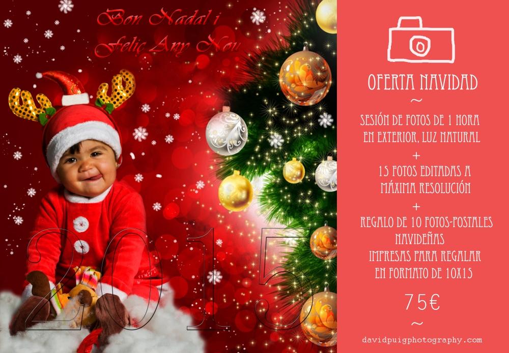 Merry_christmas POSTAL NAVIDEÑA2web